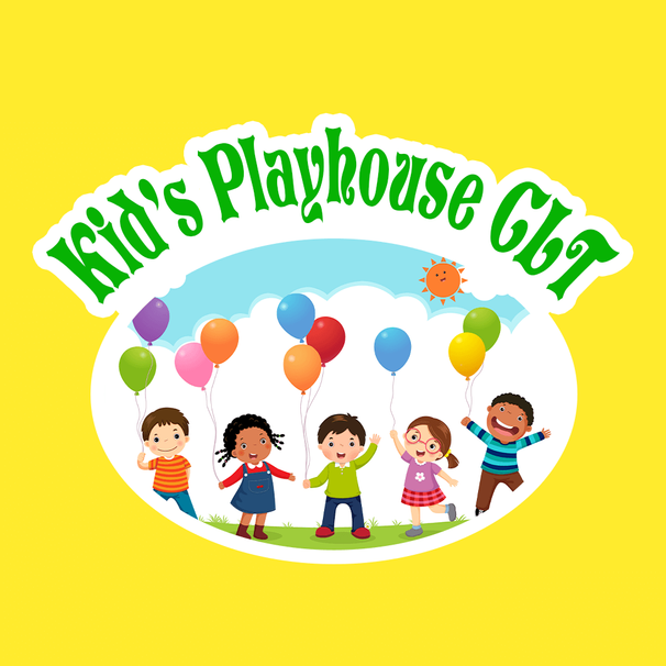 kids playhouse new logo.png