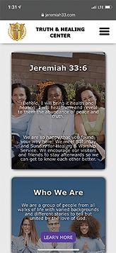 jeremiah33 mobile.png
