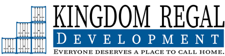KR Development Logo - white bkg.png