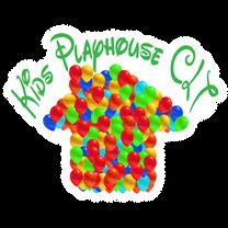 kids playhouse logo (1).png