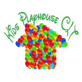 kids playhouse logo (1).png
