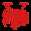 VRE Logo -  red - trans.png