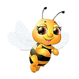 infant bumble bee.png
