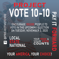 Project Vote 10-10png.png