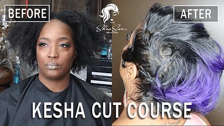 Kesha Cut Thumbnail 4.png