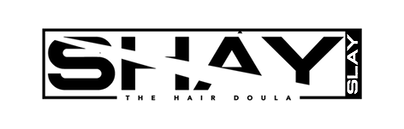 Shay Slay Logo Transparent BLACK.png
