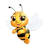 infant%20bumble%20bee_edited.png