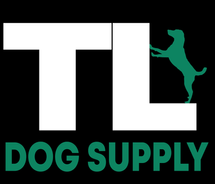 TL Dog supply Logo.-white bk.png