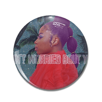 aint worried pin.png