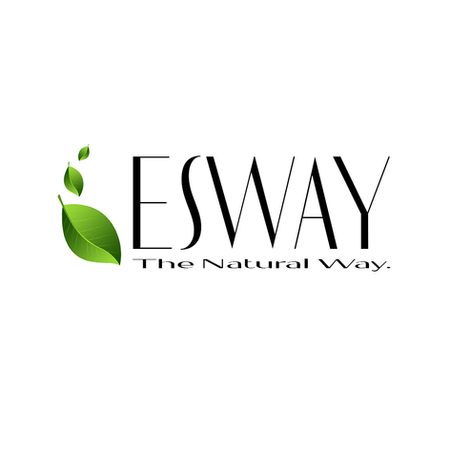 Esway Logo - white bkg.png