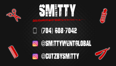 Smitty Business Card Back.png