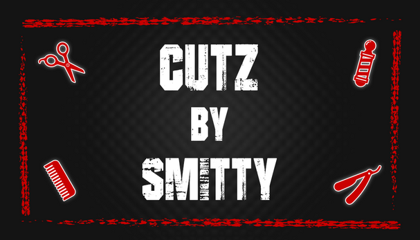 Smitty Business Card Front.png