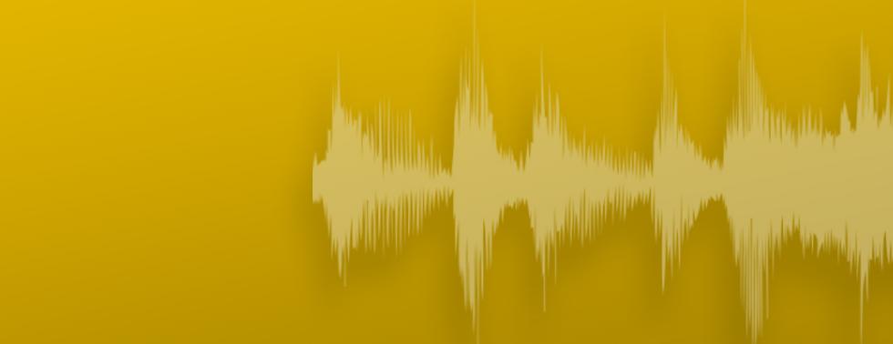 sound wave gradient.png