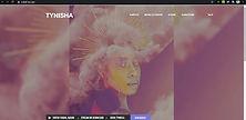 blur-close-up-contemporary-1029757_edite