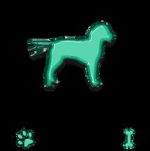 T&L Dog Supply Logo.2.png