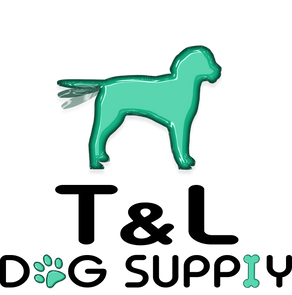 T&L Dog Supply Logo.2.png