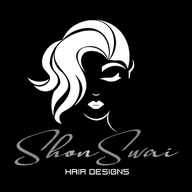 shonswai logo black bkg.png