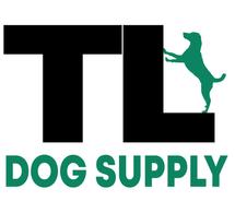 TL Dog supply Logo white bkg.png