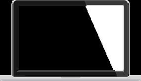kisspng-laptop-handheld-devices-screensh