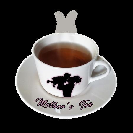 simone tea logo.png