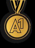 A1 logo trans - SHADOW.png