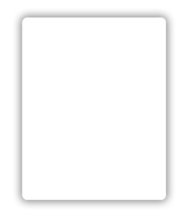 Card model - no blk.png