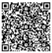 Cora-qrcode-47ec5a1e-e51c-4016-a6b3-9336