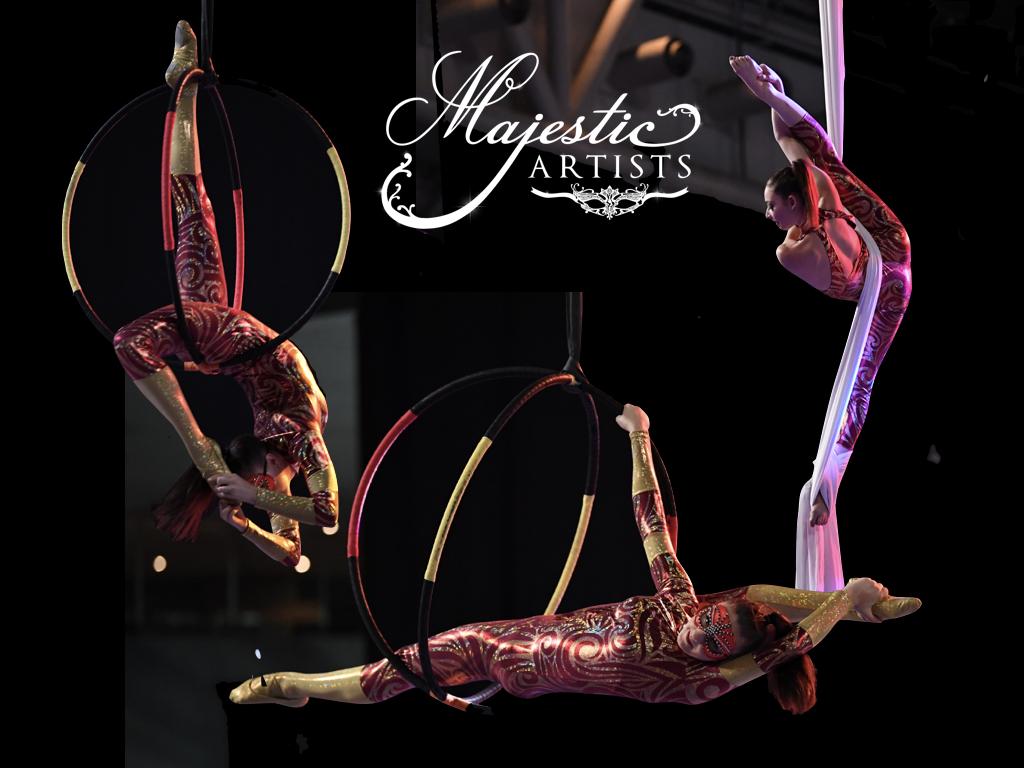 #MAGirlsImages#.012