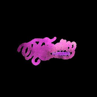 majestic_aerialpink.png