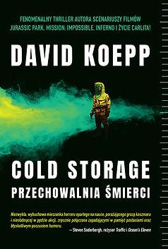 cold-storage_-przechowalnia-smierci_9788