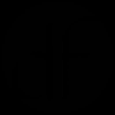 logo 3 (2).png