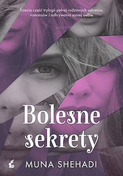 Shehadi_Bolesne sekrety