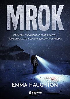 Mrok_front (1).jpg