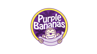 Purple Bananas