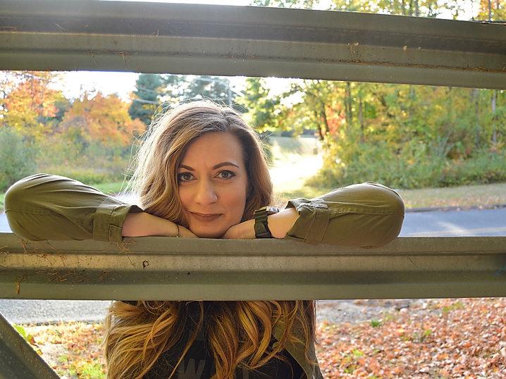 Picture of Owner, Karen Butler
