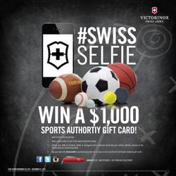 VMS14054_SportsAuthority_swissselfie_FloorGraphics_30x30_v32.jpg