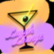 Neon Logo Web.png