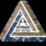 Veterans Jiu-Jitsu Logo