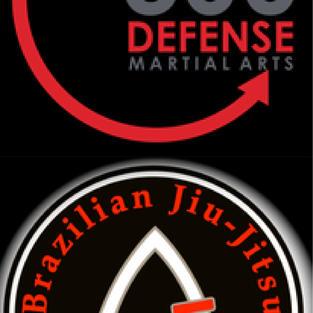 Team Macarra BJJ (located inside 360 Defense)