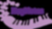 Keynoteslogo_COLOUR-1556279971005.png