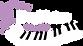 Keynoteslogo_WHITE-1556280450668.png