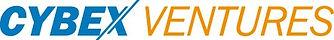 cybex logo.jpg