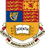 800px-Imperial_College_London_crest.svg.
