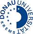Danube_University_Krems_Logo.png