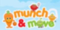 header_MunchAndMoveCharacters_ea97_heade