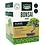 Thumbnail: Bonsai Starter Kit - Pine Tree