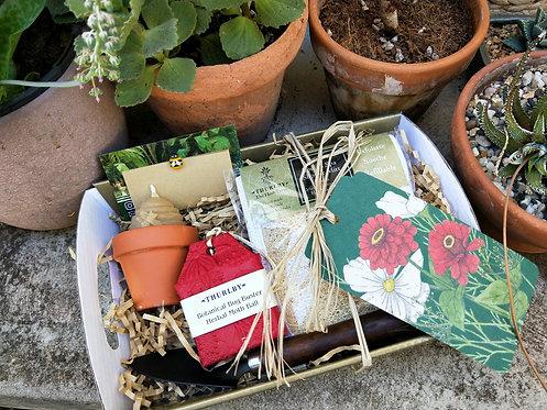'Gardener Delights' Gift Pack 2