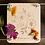 Thumbnail: Flower Press 'Posy' Mini