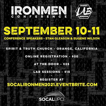 Iron Men Social.jpg