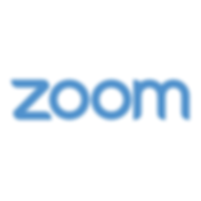 zoom (1).png